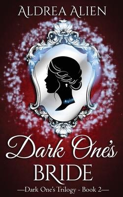 Dark One's Bride Cover Image