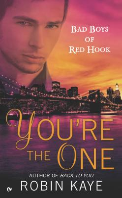 You're the One Cover
