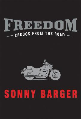Freedom: Credos from the Road Cover Image