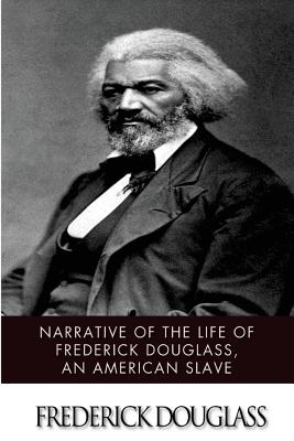 a review of the narrative of the life of frederick douglass Narrative of the life of frederick douglass chapter 11 worksheet: nine more comprehension and review questions to evaluate how well your students understand chapter eleven of the text narrative of the life of frederick douglass chapter 11 worksheet rtf.