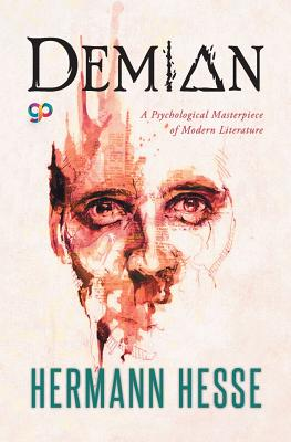 Demian Cover Image