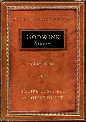 Godwink Stories Cover
