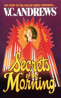 Secrets of the Morning Cover