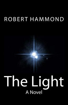 The Light Cover