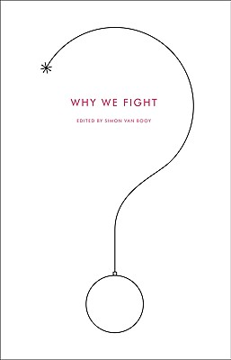 Why We Fight Cover Image