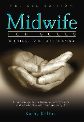Midwife for Souls (Revised) Cover Image