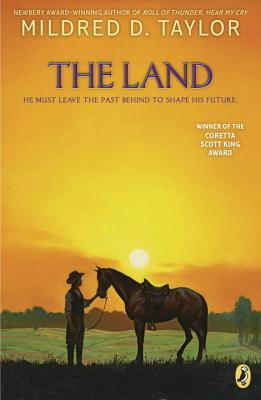 The Land Cover Image
