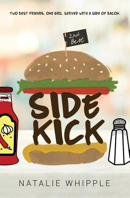 Sidekick Cover Image