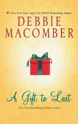 A Gift to Last Cover