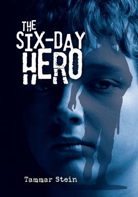 The Six-Day Hero Cover Image