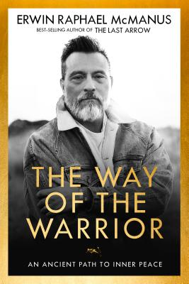 The Way of the Warrior book cover