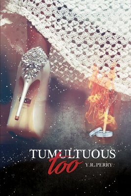 Tumultuous Too: The Sequel Cover Image