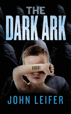 The Dark Ark Cover Image