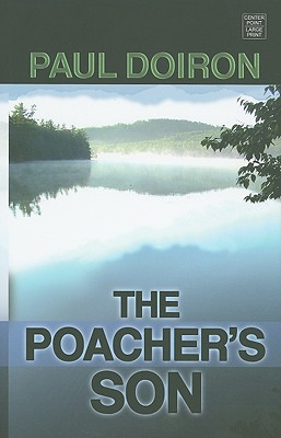 The Poacher's Son Cover