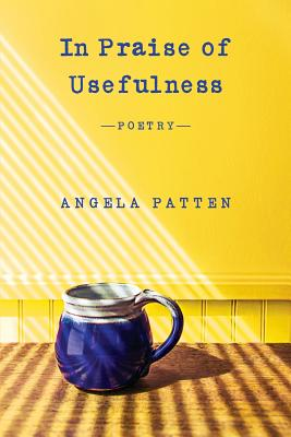 In Praise of Usefulness: Poetry Cover Image