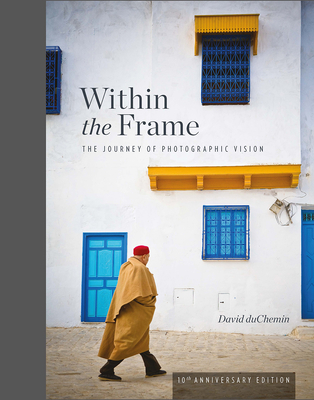 Cover for Within the Frame, 10th Anniversary Edition