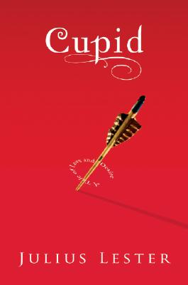 Cupid: A Tale of Love and Desire Cover Image