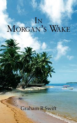 In Morgan's Wake Cover Image