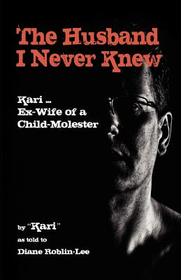 The Husband I Never Knew Cover Image
