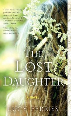 Cover for The Lost Daughter