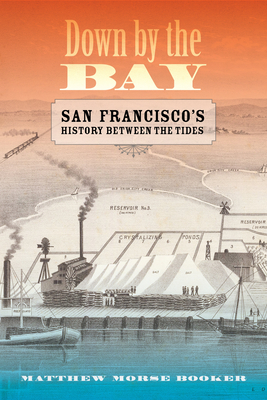 DOWN BY THE BAY - By Matthew Booker