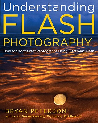 Understanding Flash Photography Cover