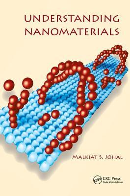 Understanding Nanomaterials Cover Image
