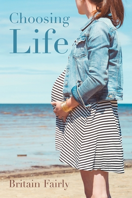 Choosing Life Cover Image