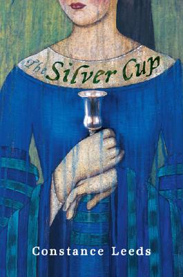 The Silver Cup Cover