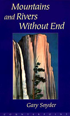 Mountains and Rivers Without End Cover Image