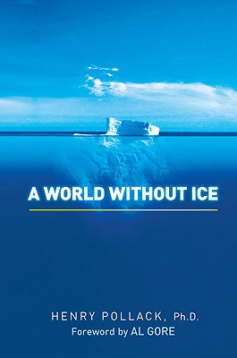 A World Without Ice Cover
