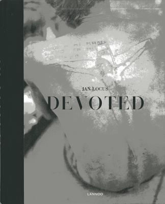 Cover for Devoted
