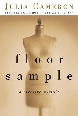 Floor Sample Cover