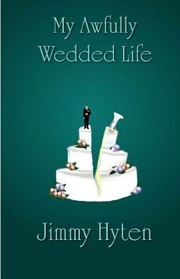 My Awfully Wedded Life Cover Image