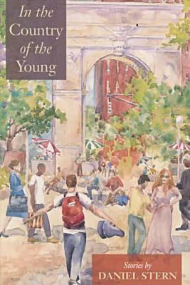 In the Country of the Young Cover