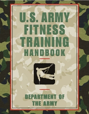 The Weather Identification Handbook Cover Image