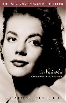 Natasha Cover