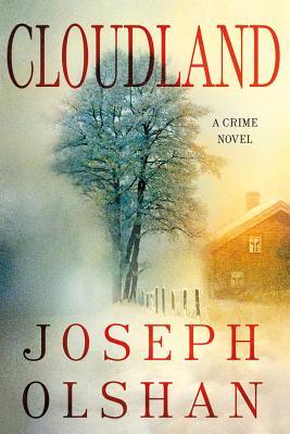 Cloudland Cover Image