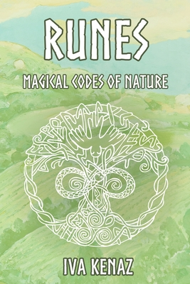 Runes: Magical Codes of Nature Cover Image