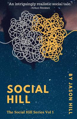 Social Hill Cover Image