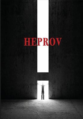 HePROV Cover Image