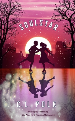 Soulstar (The Kingston Cycle #3) Cover Image