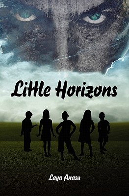Little Horizons Cover