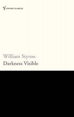 Darkness Visible Cover Image