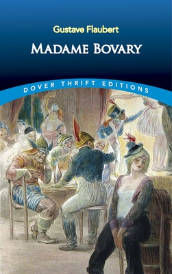 an education in escape madame bovary Of provincial life and finds herself seeking escape and contemplating adultery   mr moncrieff has succeeded in rendering madame bovary in a flowing,  he is  best known for his works madame bovary and a sentimental education, and for.
