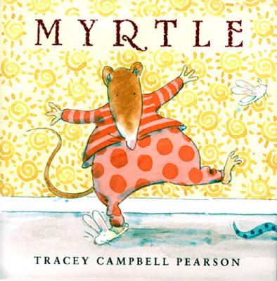 Myrtle Cover