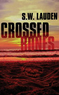 Crossed Bones Cover Image