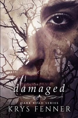 Damaged Cover Image