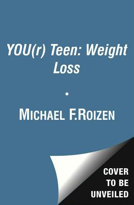 You (R) Teen Cover