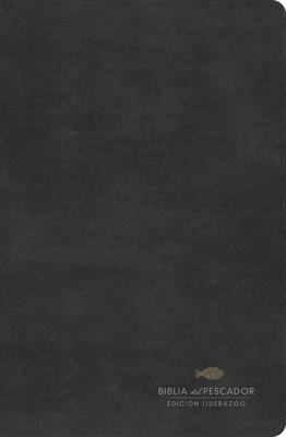 Cover for RVR 1960 Biblia del Pescador